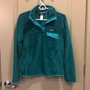 Jackets & Blazers - Patagonia jacket